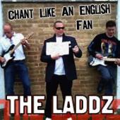 TheLaddz New Pic