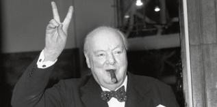 13-Churchill